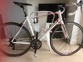 2014 Giant Defy3 Bike