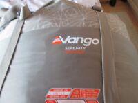 Vango Serenity Grande sleeping bag Top Quality