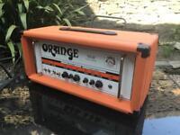 Orange TH30 H guitar amp