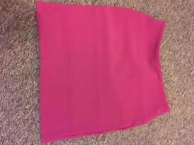 Ladies branded clothes size 8/10