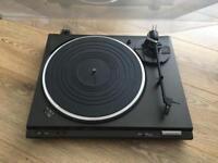Technics Turntable SL-BD22D
