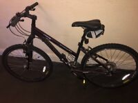 Marin Ladies Bike £150 **Pick Up Only**