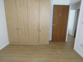 Lovely Double room available in Custom House E16 £GZ