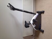 Domyos VM 430 Exercise Bike - Brand New/Never Used