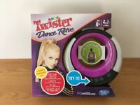 Brand New Twister Dance Rave RRP £36