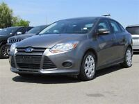 2013 Ford Focus SE Bluetooth+Pwr Windows+Pwr Locks+Heated FrenT