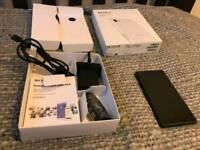 Sony Xperia Z5 Compact 32gb unlocked