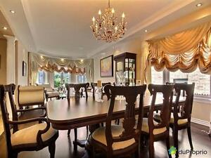 1 399 000$ - Maison 2 étages à vendre à Saint-Laurent West Island Greater Montréal image 5