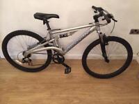 Adults Diamondback mountain bike