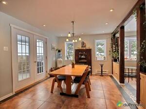 229 500$ - Maison 2 étages à vendre à Mont-Laurier Gatineau Ottawa / Gatineau Area image 5