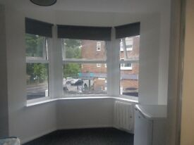 SPACIOUS SELF CONTAINED ROOM TO RENT IN Eltham FOR £530pm All bills including