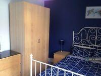 1 bedroom in Sackville Street, Reading, RG1 (#1029037)