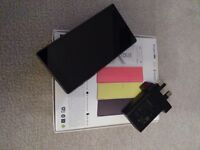 Sony Expedia z5 compact