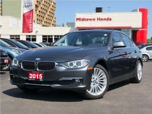 Bmw 3series Great Deals On New Or Used Cars And Trucks Near Me In