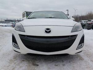 2010 Mazda MAZDA3 GS 39.99$/SEM.TX.INC.* Québec City Québec image 6