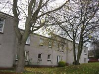 Bield Retirement Housing in Dundee, Angus - Studio Flat (Unfurnished)