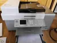 Lexmark x5500 printer