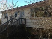 5142 Old Richmond  - Two Bedroom House for Rent