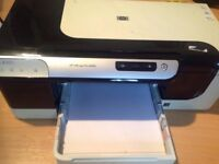 HP Officejet Pro 8000 a809a Printer