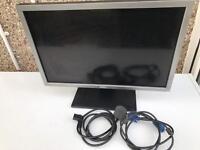 Dell 22inch monitor for sale