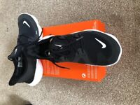 Nike free rn 5.0 size 5.5