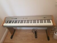 PDP220 Gear 4 Music Electric Piano