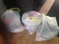 Lots of age 2-3 kids clothes