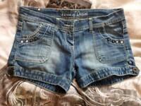 Woman's clothes bundle size 12