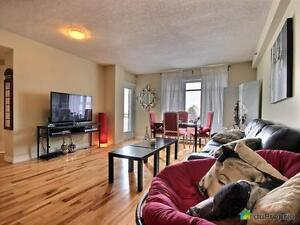 259 900$ - Condo à vendre à Saint-Laurent