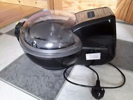 Tefal Acti-Fry for sale (Express XL)