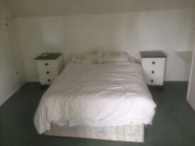 double room short term for holiday