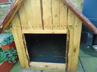 DOG KENNEL,dog house,items,wooden dog house,big dog house,handmade dog house,big dog house,dog
