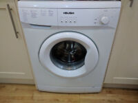 6Kg Bush washing machine, very good condition, pick up only