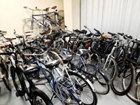 e 100S BIKES IN STOCK,,,HYBRID, DUTCH ,CITY ,ROAD,MOUNTAIN BIKES ,FULLY SERVICED