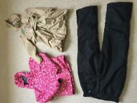 Huge Boden, Monsoon, M&S, Johnnie B bundle 11 - 12 yrs girls- absolute bargain