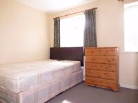 AVAILABLE CHEAP GOOD SIZE 4 BEDS PROPERTY IN RAYNES PARK SW20!!!