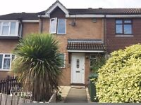 Great 3 Bedroom House In Cheshunt, EN7, Large Garden, Local To Brookfield Farm Shopping Centre
