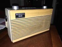 Roberts RD-76 DAB Radio