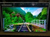 "Sony KDL55W815B 55"" Full HD 1080p 3D Smart Freeview Freesat HD LED"
