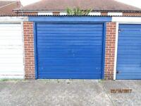 Single Freehold Garage For Sale