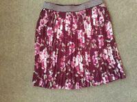 F&F skirt