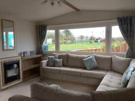 🏖Static Caravan for Sale on AWARD WINNING PARK*FEES INC*Butlins Skegness Nr Southview,Lincolnshire