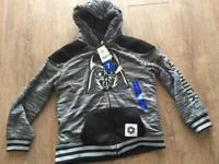 Boys Star Wars Jacket