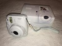 Polaroid Camera Urban Outfitters Uk : Instax mini film disposable cameras for sale gumtree