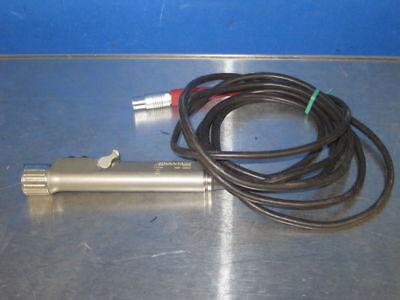 Linvatec Advantage D9824 Shaver Handpiece