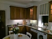 KITCHEN FOR SALE- great condition and modern look