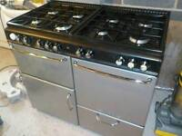 Newword full Gas cookers