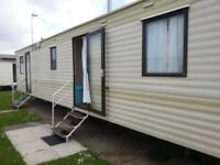 Self Catering Family Holiday Lets in Towyn, Rhyl.