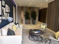 STUNNING 2BED 2BATH APARTMENT FOR RENT**700PW** CLOSE TO TOWER BRIDGE
