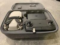 DJI Mavic Mini Fly More Combo + 64GB Memory Card, ND Filters - Perfect Condition